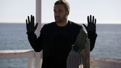 Lance-Hunter-Investigation-Hands-Up