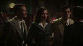 Peggy-Carter-Thompson-Sousa-Arrest