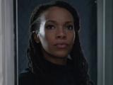 Diaz (Agent)