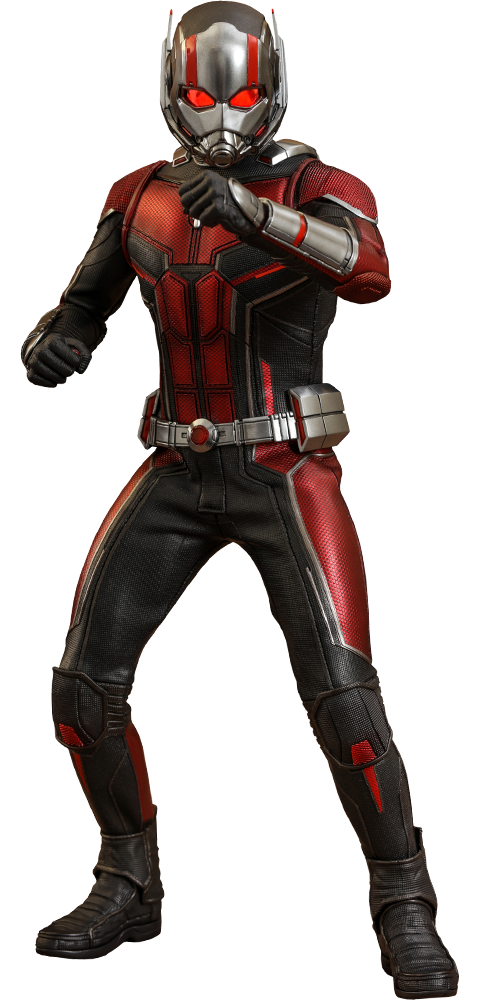 Ant Man Suit Marvel Cinematic Universe Wiki Fandom Powered By Wikia