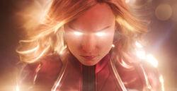 Captain Marvel (film) 54