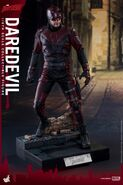 Daredevil Hot Toys 8