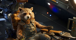 GotGV2 HD Stills 3