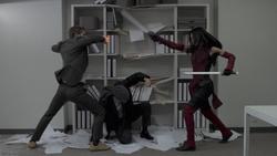 IronFist-Punches-Elektra