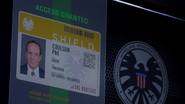 Phil Coulson (S.H.I.E.L.D.)