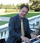 Richard Geere