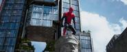 Spider-Man (New York City)