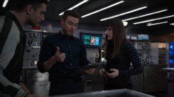 Team FitzSimmons