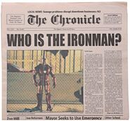 Who-Is-The-Iron-Man-Newspaper-2