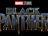 Black Panther (film)/Credits