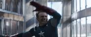 2023 Cap