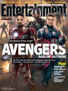 A2 Entertainment Magazine