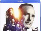 Agents of S.H.I.E.L.D. (Season Five)/Home Video