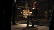 BlackWidow01Interrogation1-Avengers