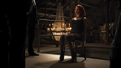 BlackWidow01Interrogation1-Avengers