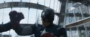 Cap (2012)