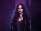Jessica Jones (TV series)/Portal