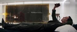 Loki (2013)