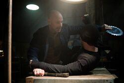 MelvinPotter-vs-Daredevil-Season3