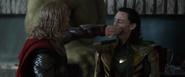 Thor & Loki (2012)