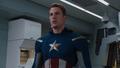 2012 Captain America.png