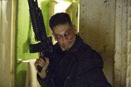 Punisher Attacks 01