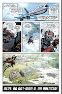 Scotthony Comic