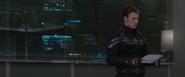 Steve Rogers (2014)