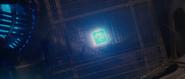 Tesseract (The First Avenger)