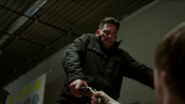 The Punisher S2 Trailer 36