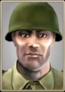 Allied Soldier DS icon