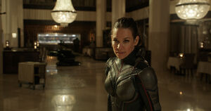 Ant-man-and-the-wasp-evangeline-lilly
