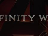 Мстители: Война бесконечности/Галерея