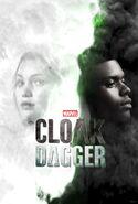 CloakDagger-S2-Poster45789