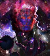 Doctor Strange 2016 concept art 14