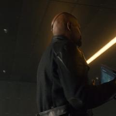 Fury asegura que los problemas siempre regresan.