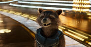GotGV2 HD Stills 11