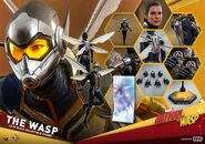 Hot-Toys-Ant-Man-and-The-Wasp-Figures-027