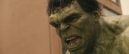 Hulk South Africa