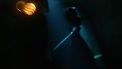 IF vs Elektra