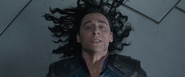 Loki Paralyzed (1)