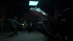 Marvel's IF S2 Trailer2 14