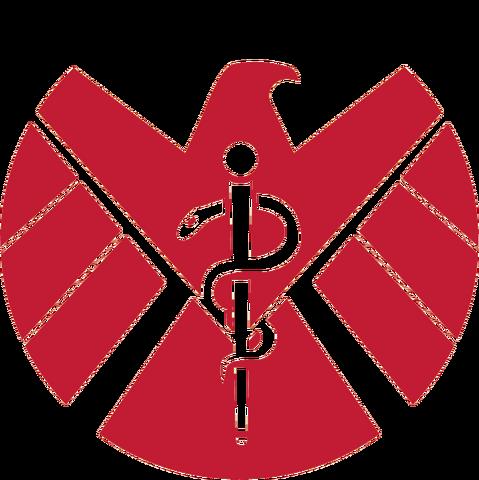 File:Medical Logo 2.png