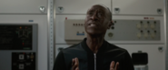 Rhodey - Time Travel 6