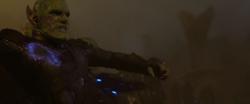 SkrullShapeshifting-Torfa