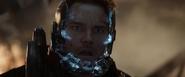 Star-Lord (Avengers Endgame)