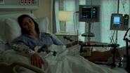 TP213-DumontInHospital