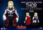 Thor artist mix 1