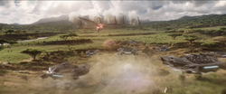 AW Trailer 2 pic 27