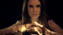 Aida-LaserGloves
